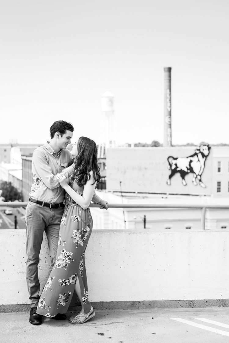 downtown-durham-north-carolina-engagement-photos-6.jpg