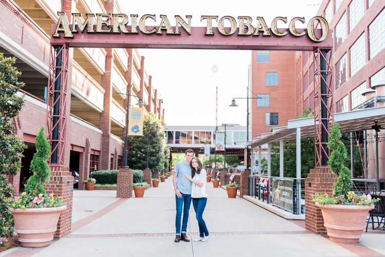 downtown-durham-north-carolina-engagement-photos.jpg