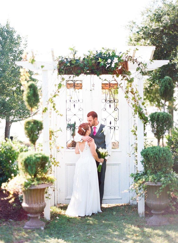 emeraldislencwedding-10.jpg