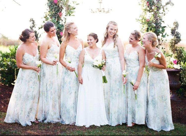 emeraldislencwedding-11.jpg