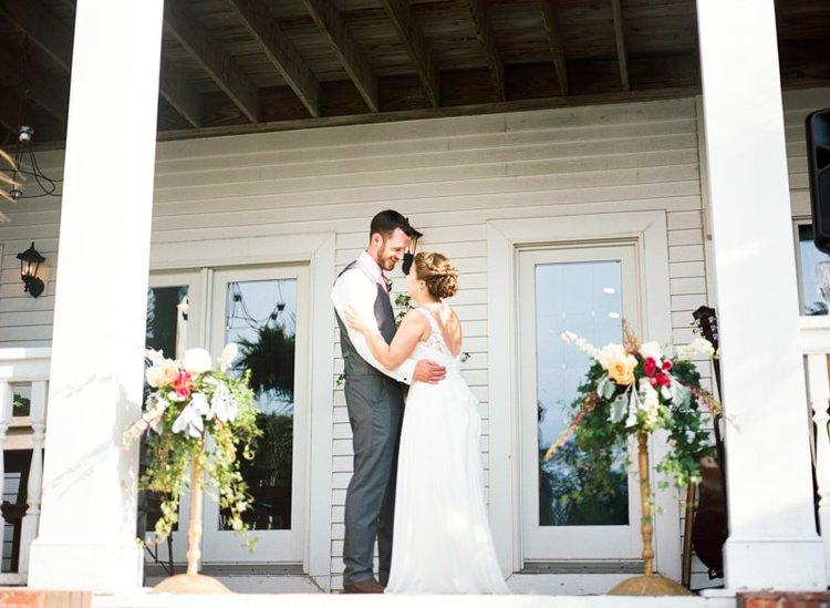 emeraldislencwedding-17.jpg