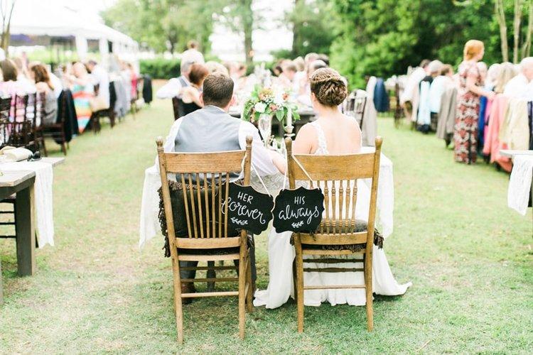 emeraldislencwedding-21.jpg