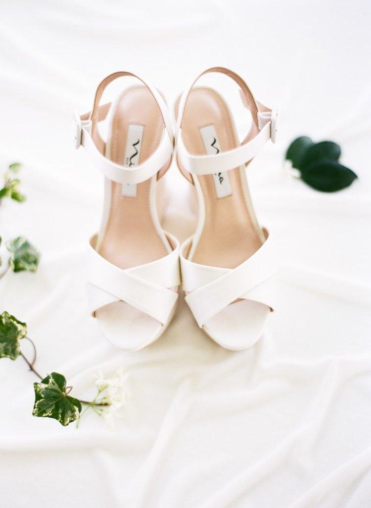 emeraldislencwedding-3.jpg