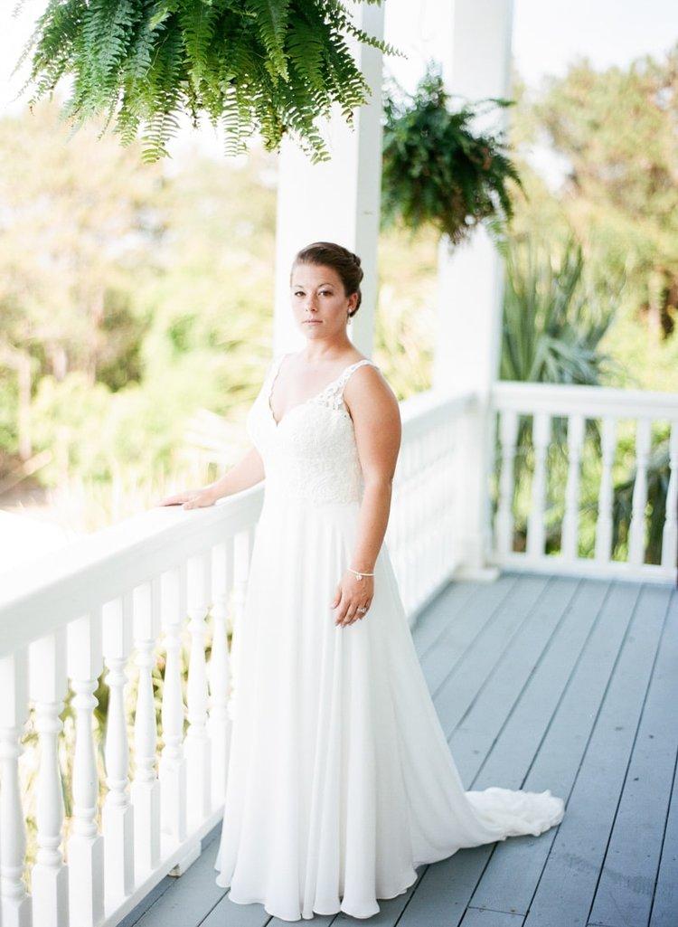 emeraldislencwedding-4.jpg