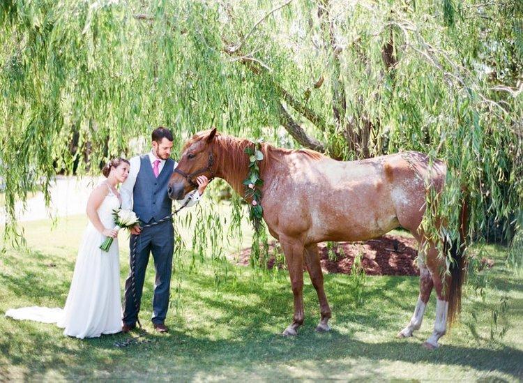 emeraldislencwedding-6.jpg