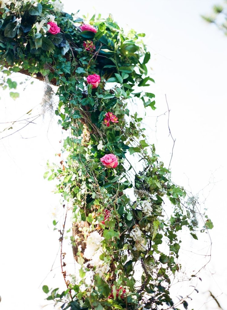 emeraldislencwedding-7.jpg