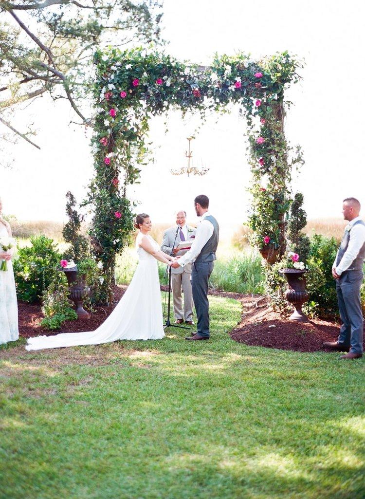 emeraldislencwedding-8.jpg