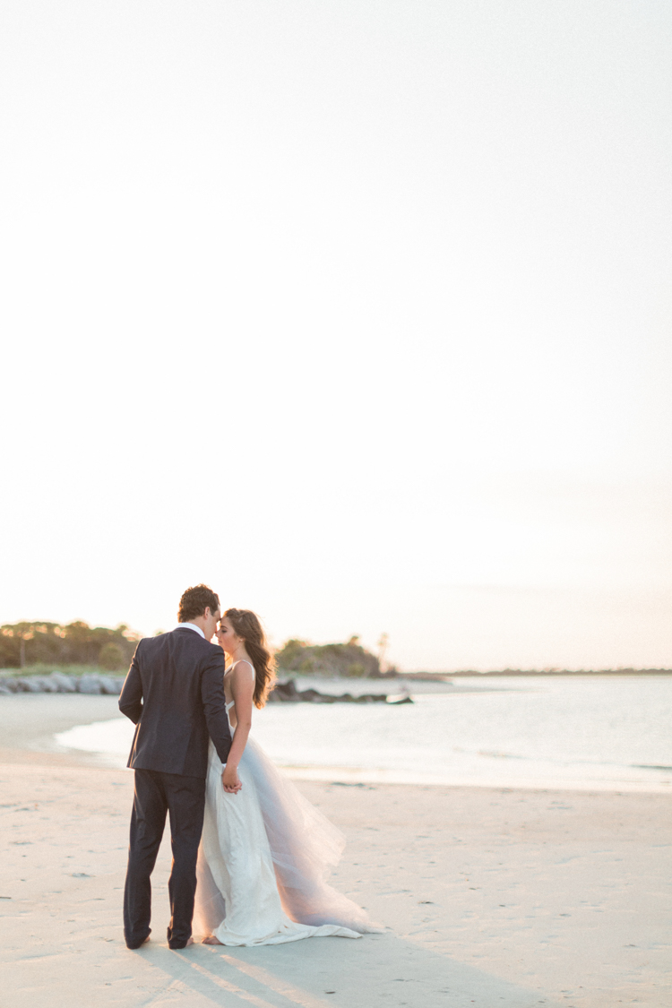 folly-beach-south-carolina-wedding-inspiration-10.jpg