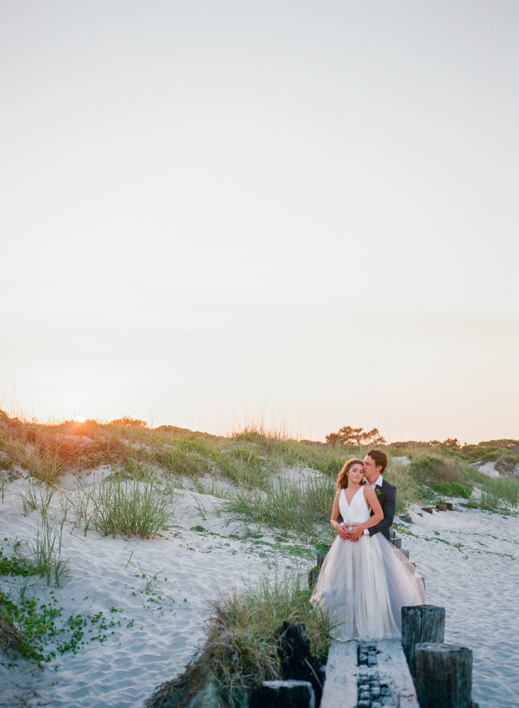 folly-beach-south-carolina-wedding-inspiration-16.jpg