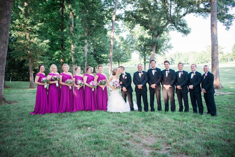 gaston-country-club-gastonia-nc-wedding-6.jpg