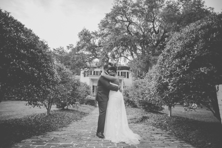 greenfield-plantation-south-carolina-wedding-15.jpg