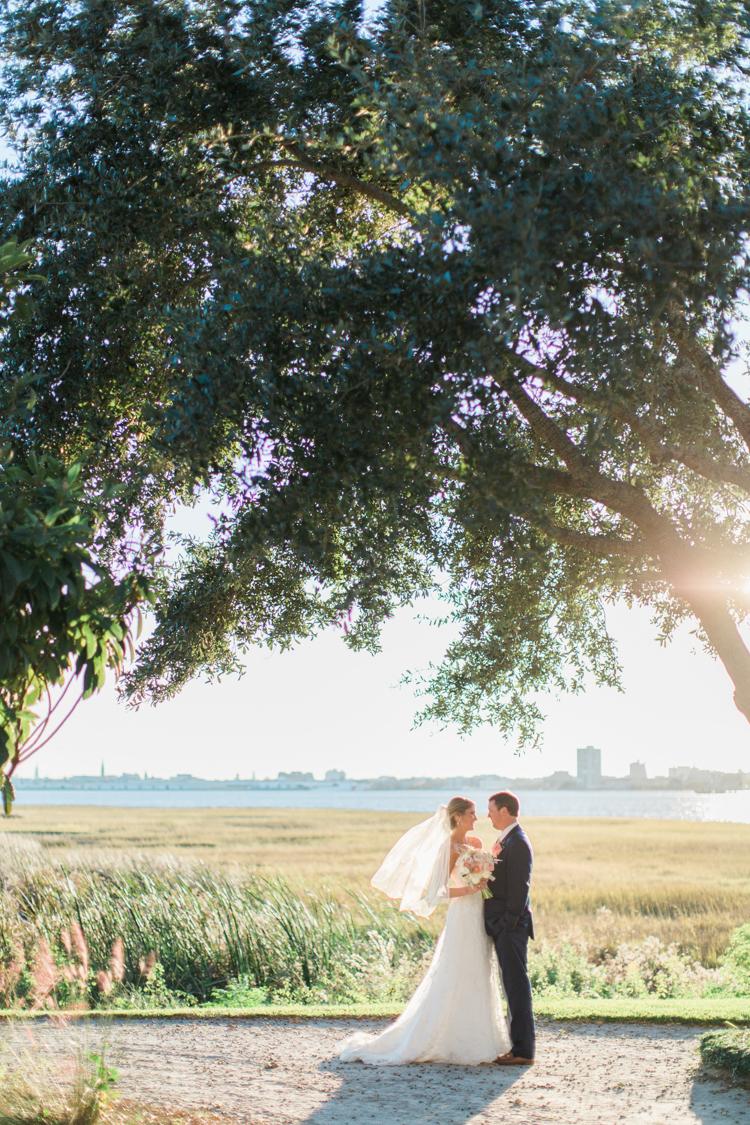 harborside-east-mount-pleasant-sc-wedding-10.jpg