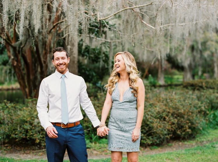 magnolia-plantation-and-gardens-charleston-engagement-11.jpg