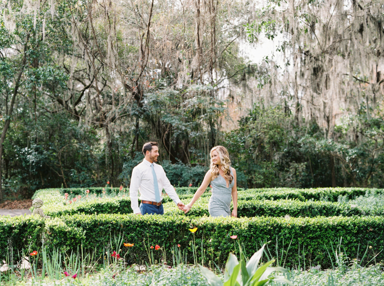 magnolia-plantation-and-gardens-charleston-engagement-16.jpg