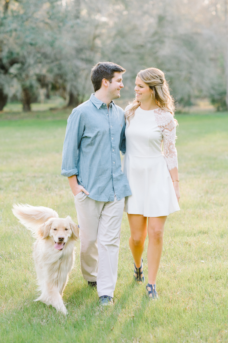middleton-place-charleston-engagement-session-10.jpg