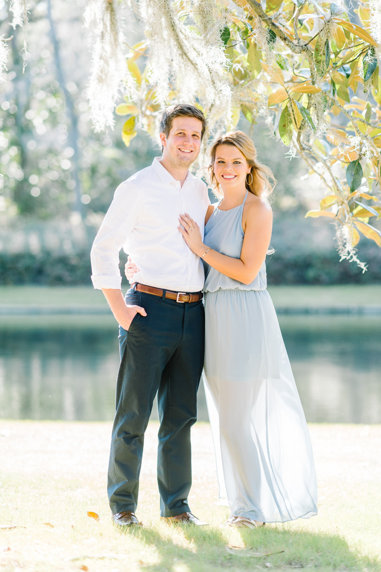middleton-place-charleston-engagement-session-2.jpg