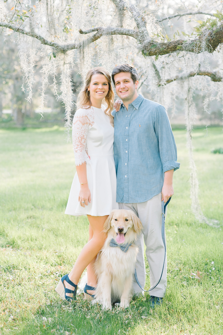 middleton-place-charleston-engagement-session-5.jpg