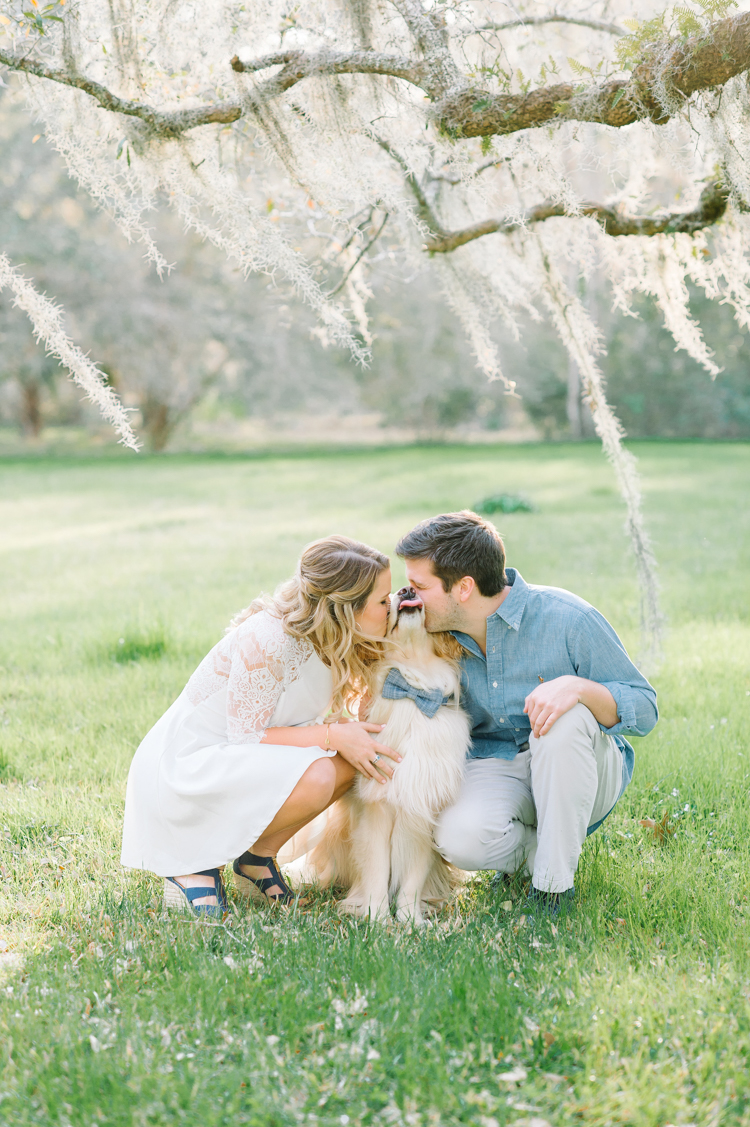 middleton-place-charleston-engagement-session-9.jpg