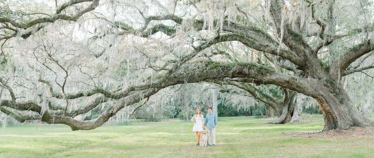 middleton-place-charleston-engagement-session.jpg