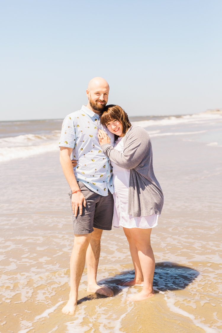 oak-island-north-carolina-engagement-photos-11.jpg