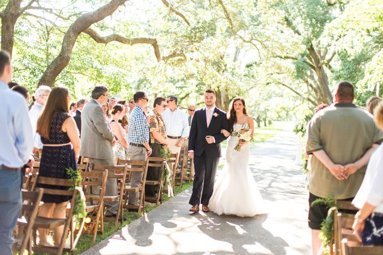 pawleys-island-brookgreen-gardens-sc-wedding-10.jpg
