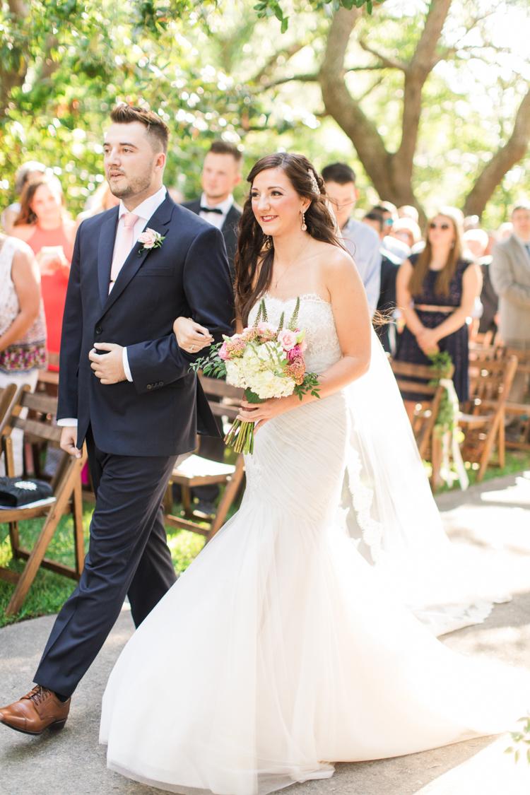 pawleys-island-brookgreen-gardens-sc-wedding-11.jpg