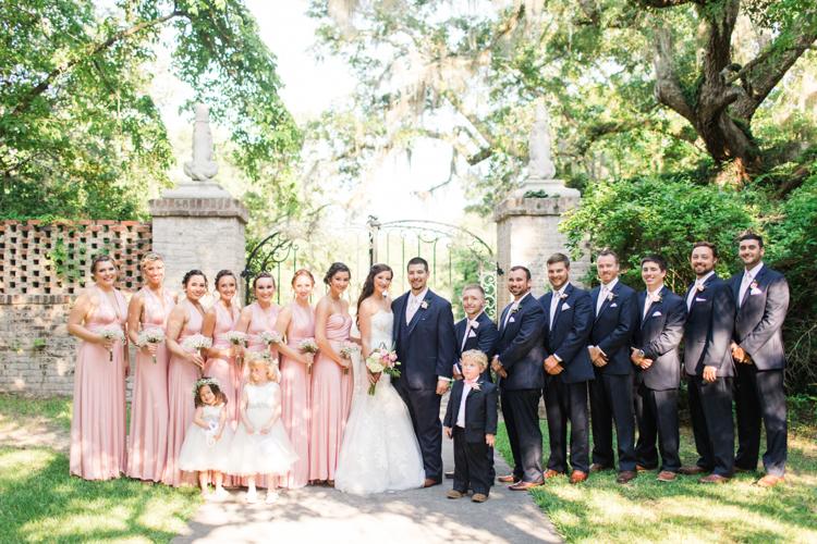 pawleys-island-brookgreen-gardens-sc-wedding-14.jpg