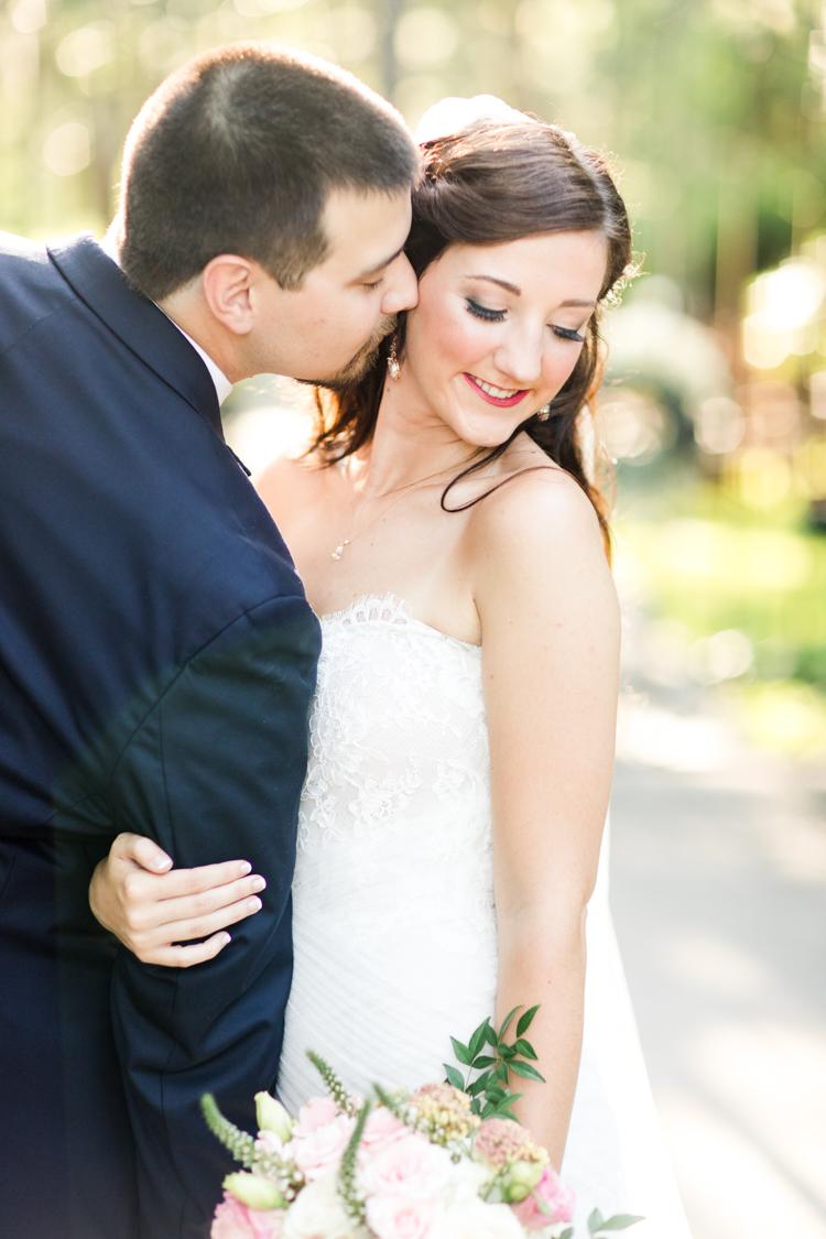 pawleys-island-brookgreen-gardens-sc-wedding-17.jpg