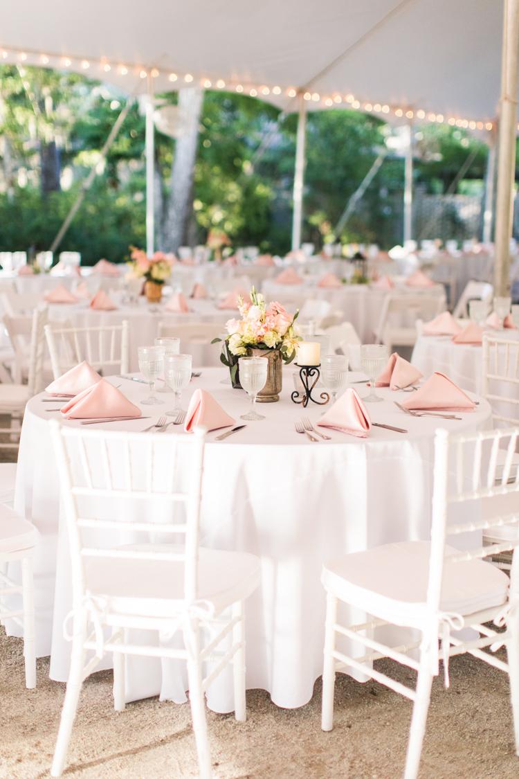 pawleys-island-brookgreen-gardens-sc-wedding-19.jpg