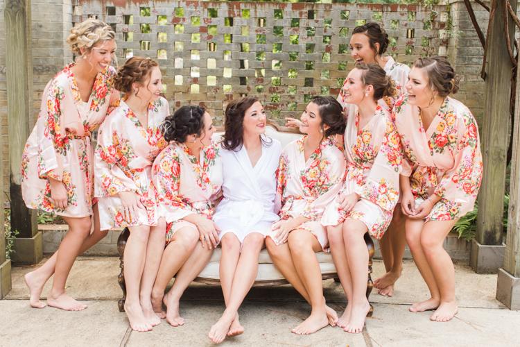pawleys-island-brookgreen-gardens-sc-wedding-4.jpg