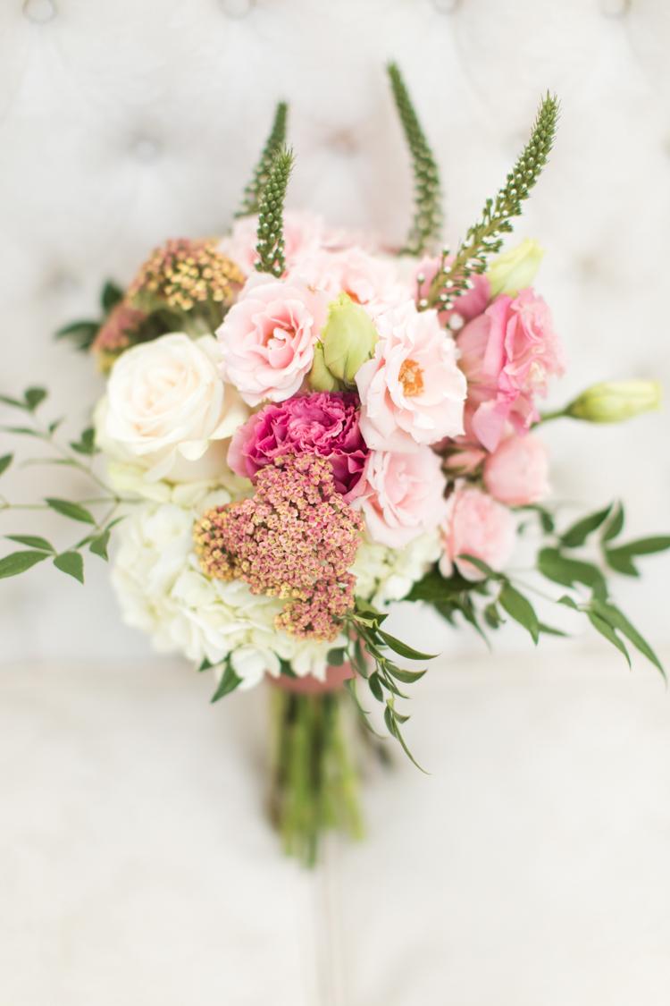 pawleys-island-brookgreen-gardens-sc-wedding-5.jpg