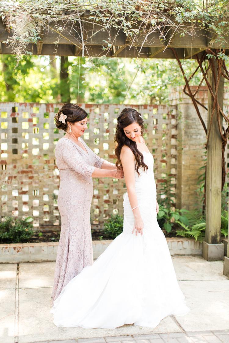 pawleys-island-brookgreen-gardens-sc-wedding-6.jpg