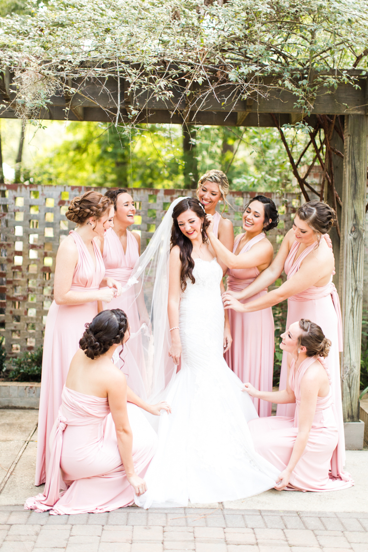 pawleys-island-brookgreen-gardens-sc-wedding-7.jpg