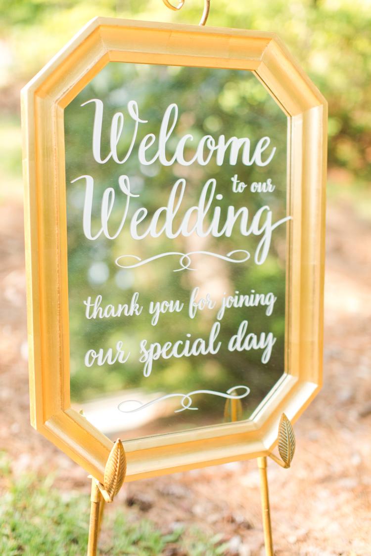pawleys-island-brookgreen-gardens-sc-wedding-8.jpg
