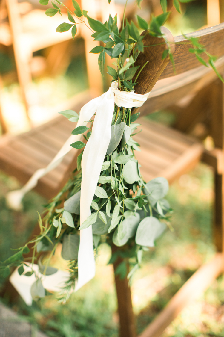 pawleys-island-brookgreen-gardens-sc-wedding-9.jpg