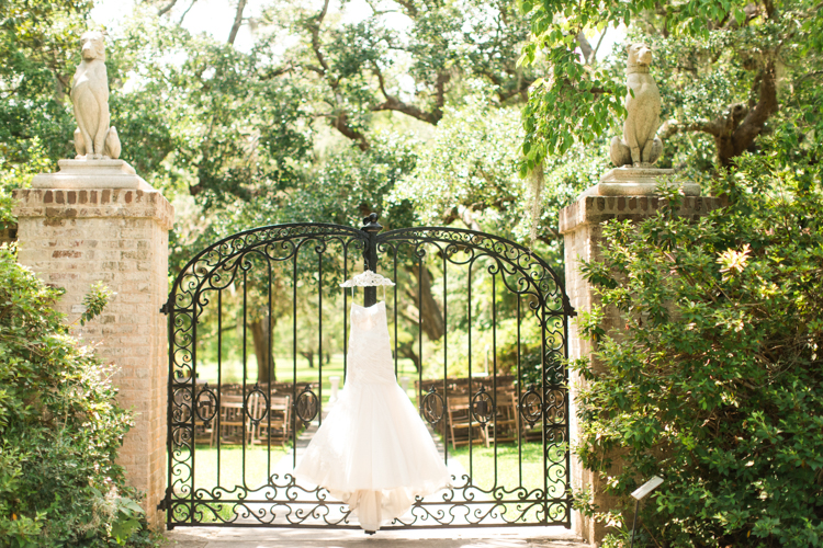 pawleys-island-brookgreen-gardens-sc-wedding.jpg