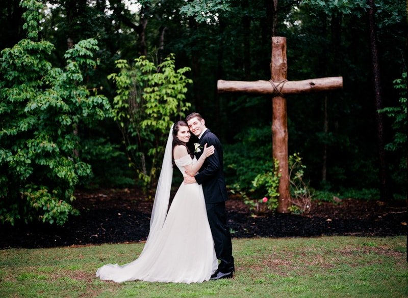 rolling-hill-farm-charlotte-nc-wedding-photographers-27-min.jpg