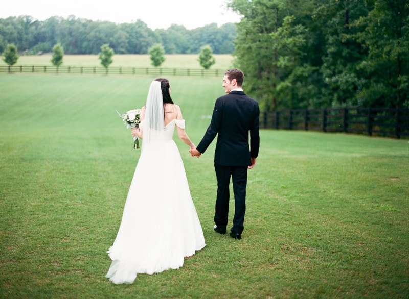 rolling-hill-farm-charlotte-nc-wedding-photographers-36-min.jpg