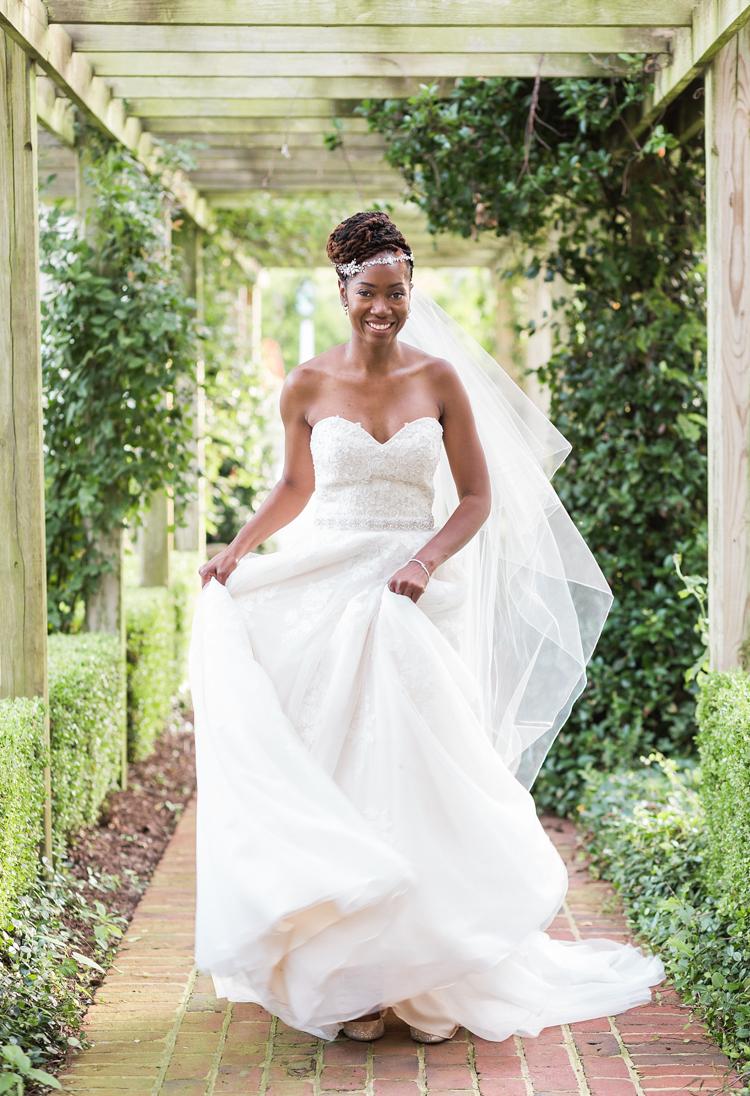 rose-hill-plantation-north-carolina-wedding-15.jpg