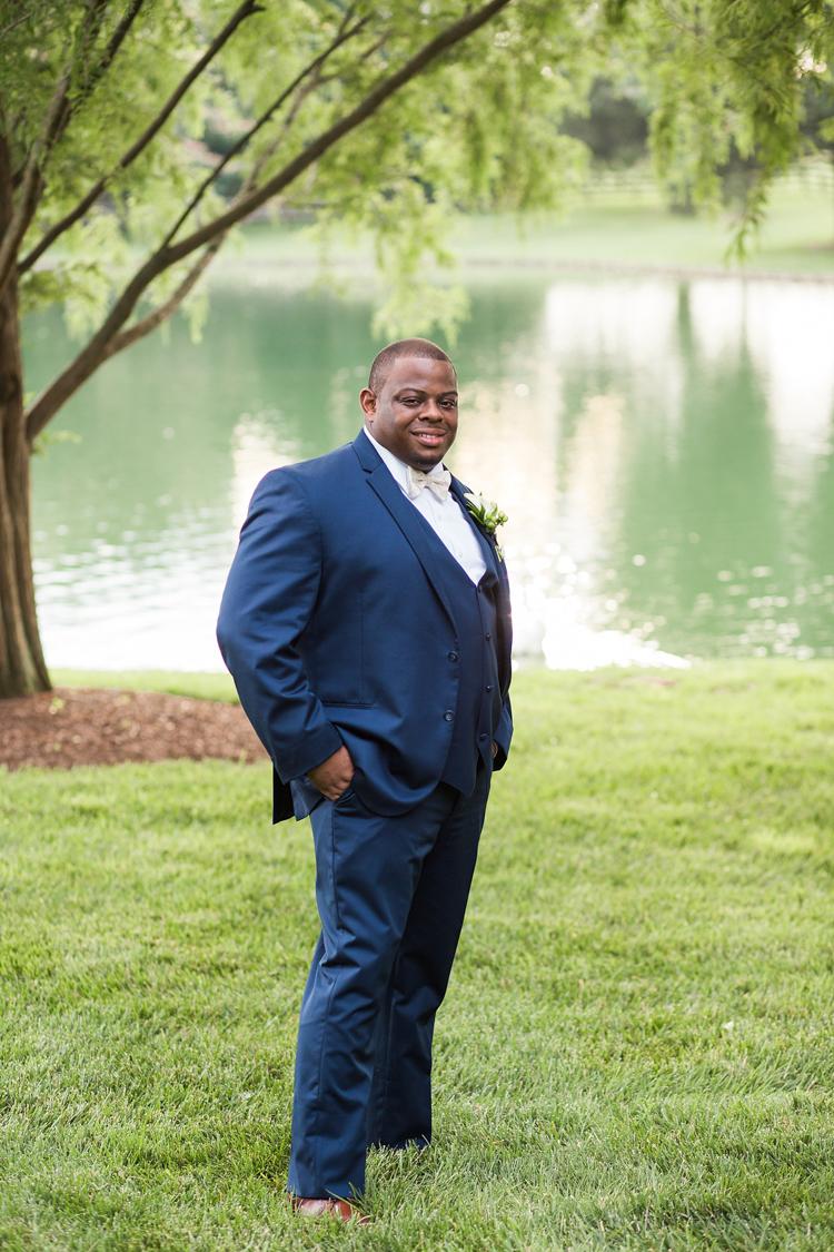 rose-hill-plantation-north-carolina-wedding-18.jpg
