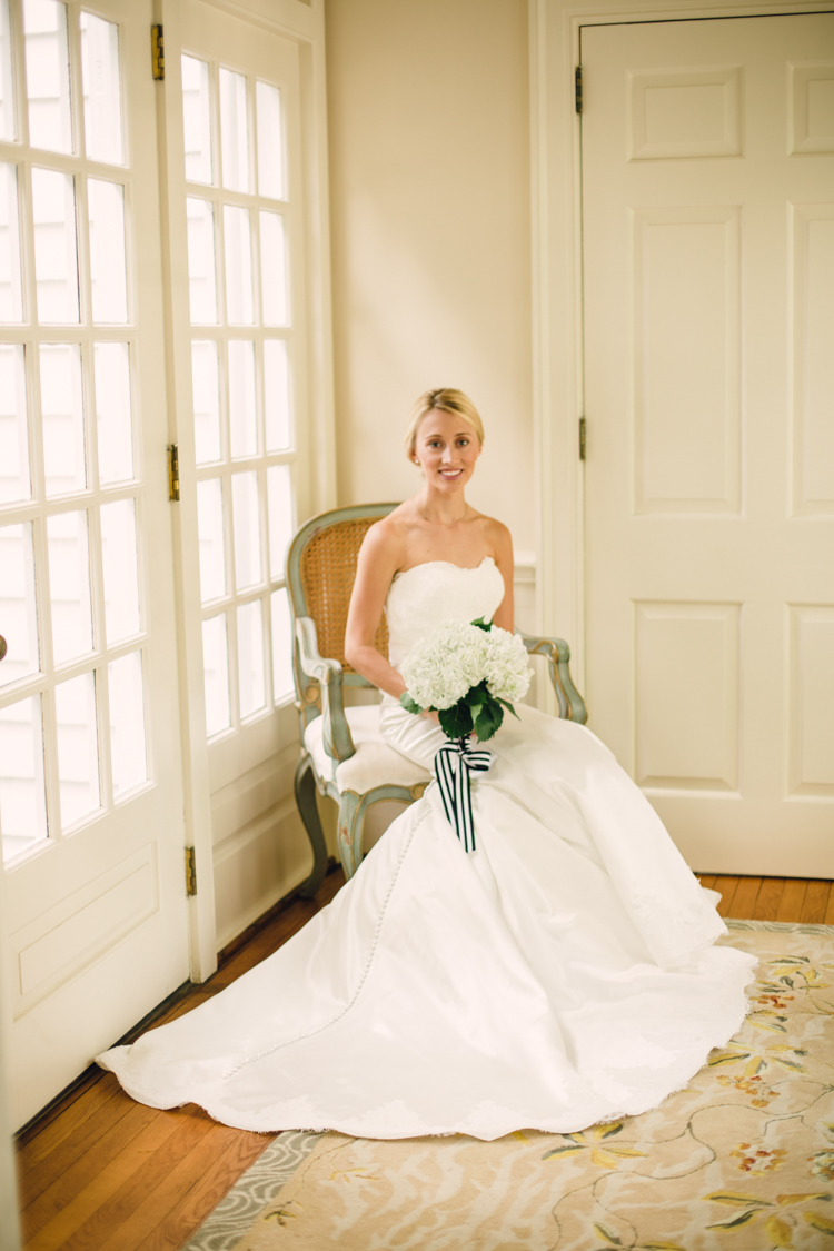new bern nc wedding
