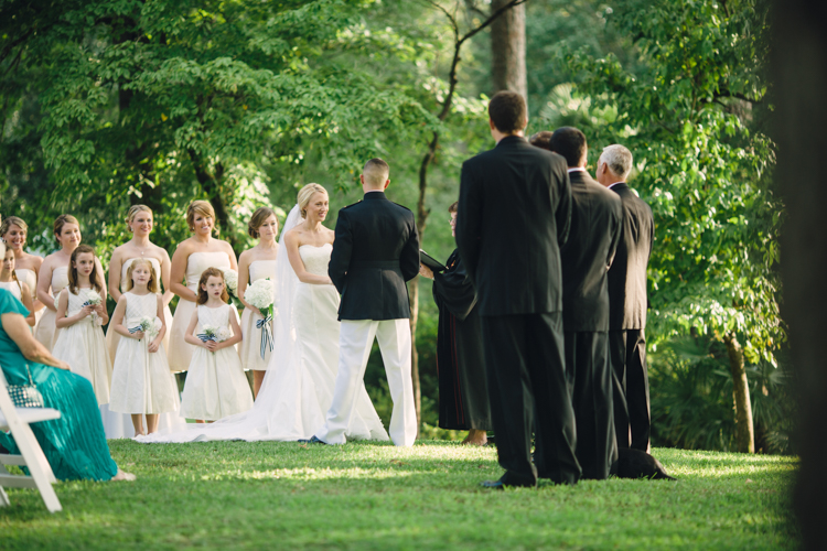 new bern nc wedding