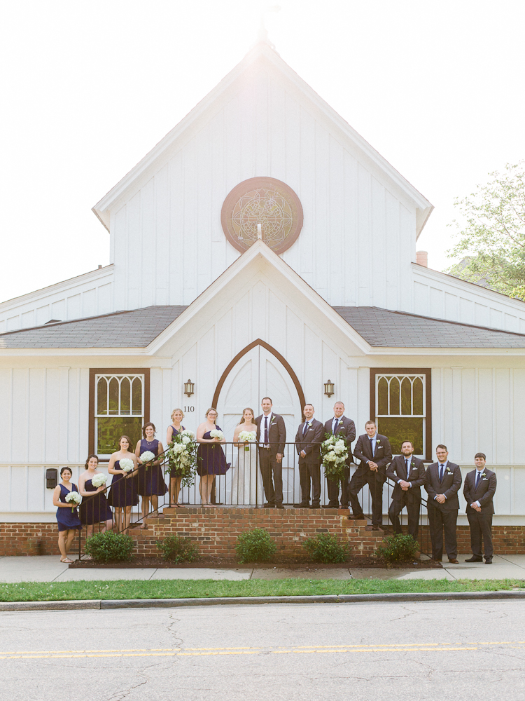 All-Saints-Chapel-Raleigh-NC-Wedding-13.jpg