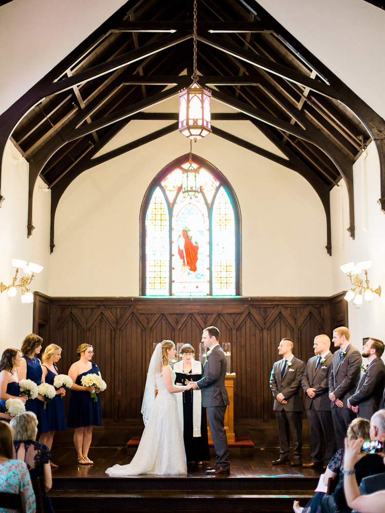 All-Saints-Chapel-Raleigh-NC-Wedding-6.jpg