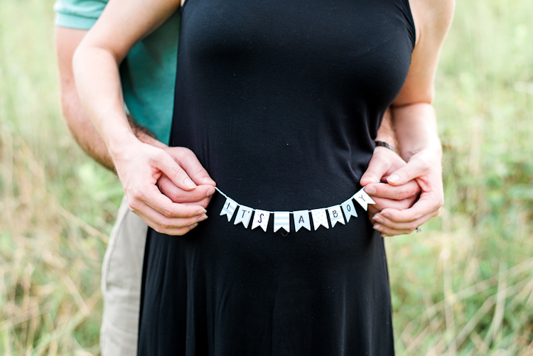 Durham-NC-Maternity-Session-1.jpg
