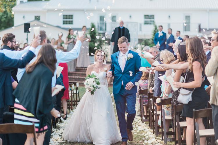 Southern-Pines-Horse-Farm-Wedding-25.jpg