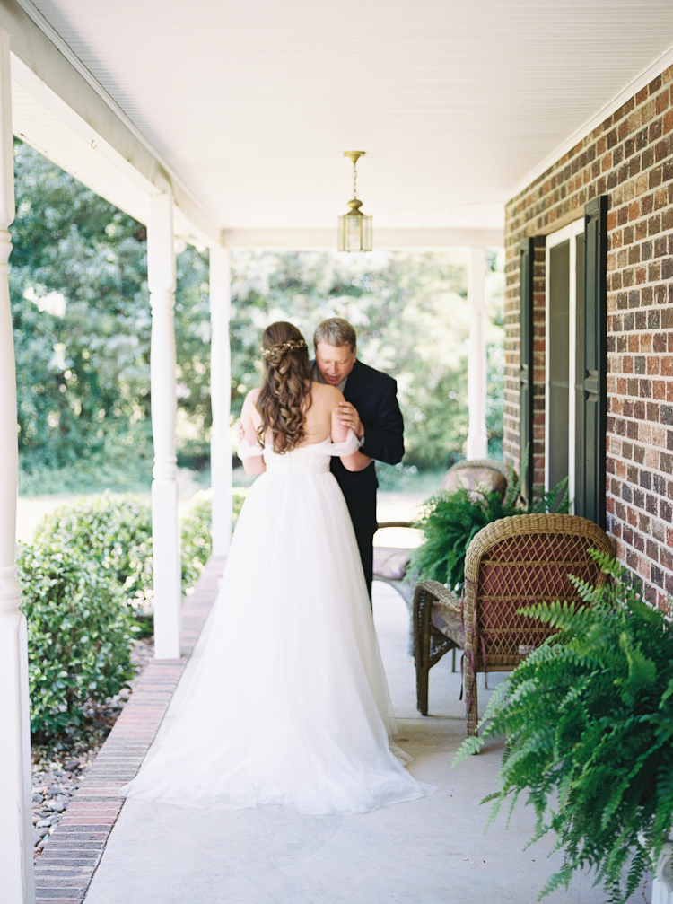 backyard-north-carolina-wedding-40.jpg