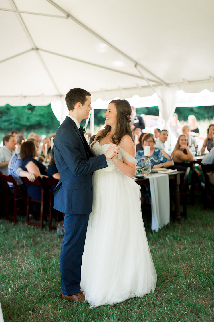 backyard-north-carolina-wedding-7.jpg