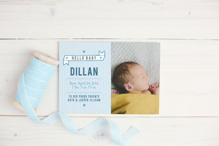 basic-invite-place-cards-birth-announcements-6.jpg