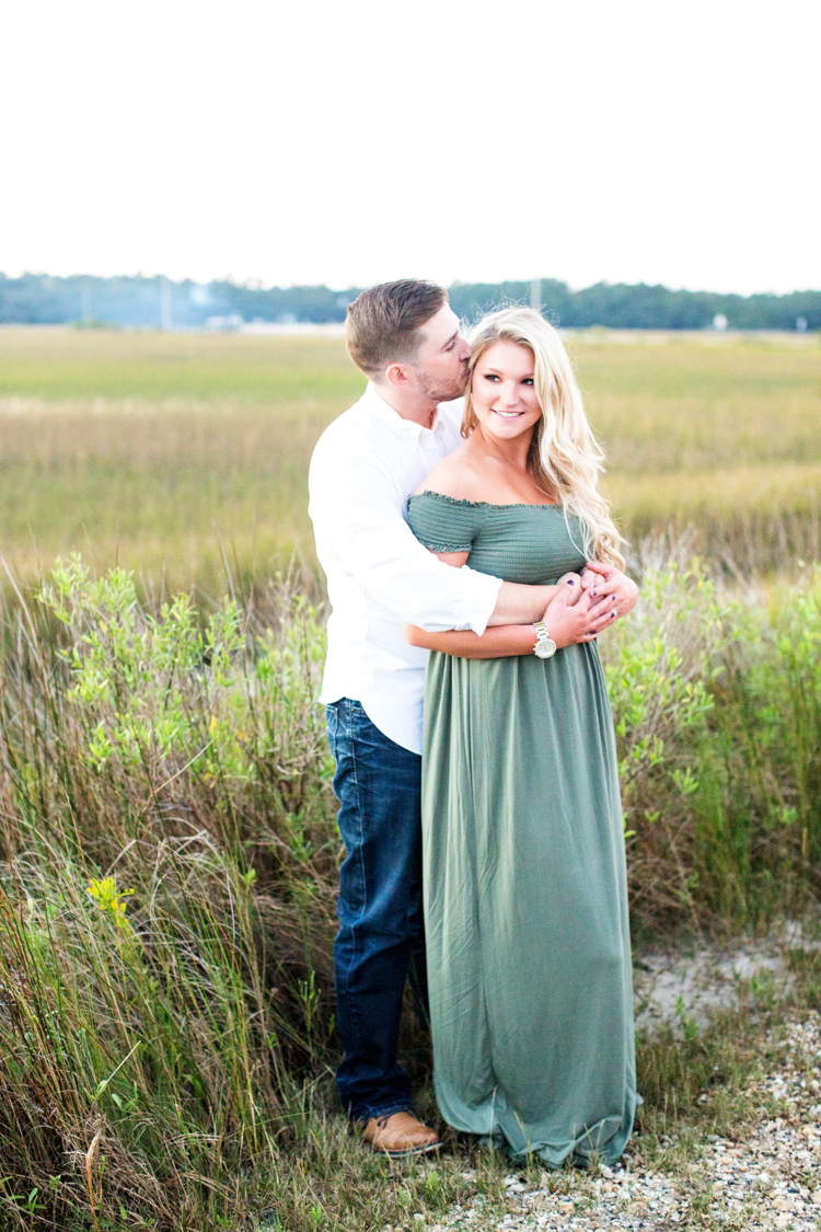 caledonia-golf-and-fish-club-sc-engagement-photos-13.jpg
